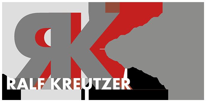RalfKreutzer.de