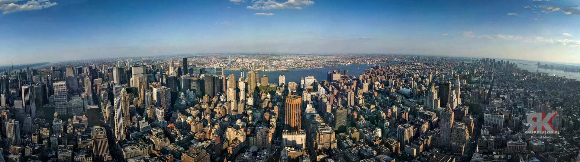 from-empire-state_1-3test_round-cyl1_03_1